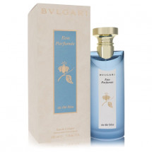 Eau De Cologne Spray (Unisex) 150 ml