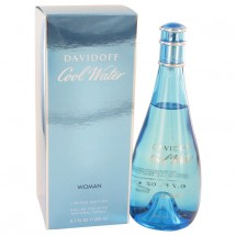 200 ml Eau De Toilette Spray