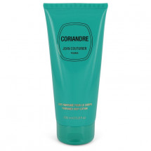 200 ml Body Lotion Tube