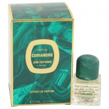 9 ml Pure Perfume