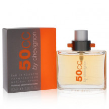 Eau De Toilette Spray 30 ml