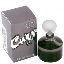 5 ml Mini Cologne