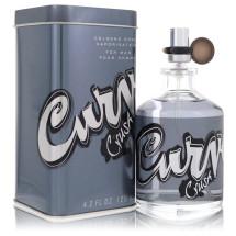 125 ml Eau De Cologne Spray