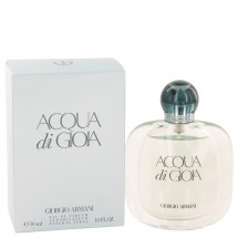 30 ml Eau De Parfum Spray