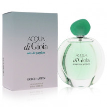 100 ml Eau De Parfum Spray