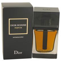 Eau De Parfum Spray 75 ml