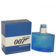 Eau De Toilette Spray 45 ml
