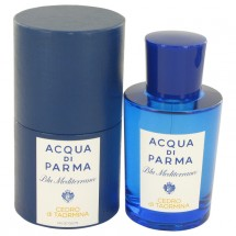 Eau De Toilette Spray (Unisex) 75 ml