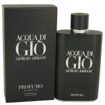 Eau De Parfum Spray 175 ml