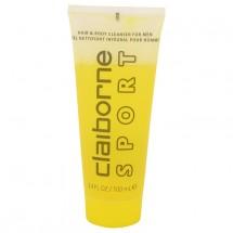 Hair & Body Cleanser 100 ml