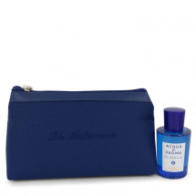 Gift Set -- 75 ml Eau De Toilette Spray (Unisex) in Bag