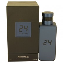 Eau De Parfum Spray 100 ml