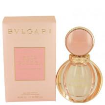 Eau De Parfum Spray 50 ml