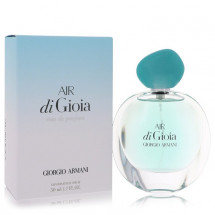 Eau De Parfum Spray 50 ml