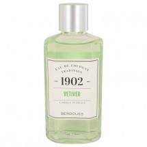 Eau De Cologne Spray (Unisex) 480 ml