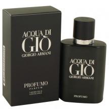 Eau De Parfum Spray 40 ml