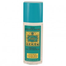 Deodorant Spray (Unisex) 75 ml