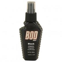Body Spray 100 ml