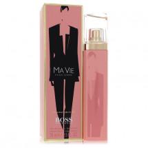 Eau De Parfum Spray (Runway Edition) 75 ml