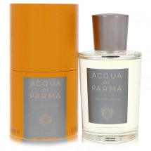 Eau De Cologne Spray (Unisex) 100 ml