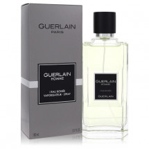 Eau De Toilette Spray 100 ml