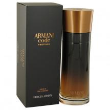 Eau De Parfum Spray 200 ml