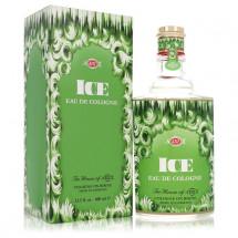 Eau De Cologne (Unisex) 400 ml