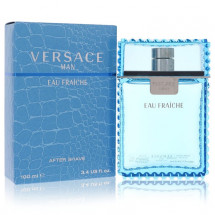 Eau Fraiche After Shave 100 ml