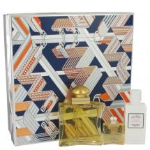 Gift Set -- 45 ml Eau De Parfum Spray + 40 ml Body Lotion + 7 ml Mini EDP