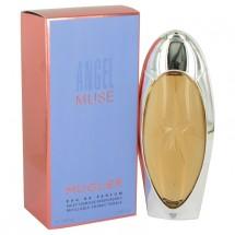 Eau De Parfum Spray Refillable 100 ml