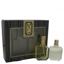 Gift Set -- 60 ml Cologne Spray + 60 ml After Shave in window display box