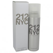Deodorant Spray (Can) 150 ml