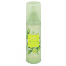 Body Spray 75 ml