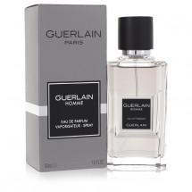 Eau De Parfum Spray 45 ml