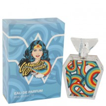 Eau De Parfum Spray 60 ml