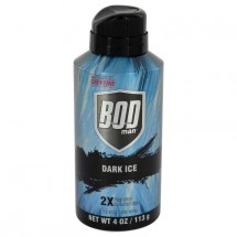Body Spray 120 ml