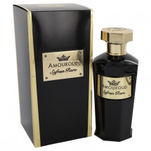 Eau De Parfum Spray (Unisex) 100 ml