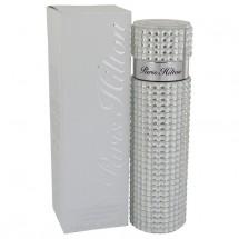 Eau De Parfum Spray (10th Limited Anniversary Edition) 100 ml