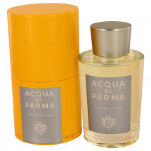 Eau De Cologne Spray (Unisex) 175 ml