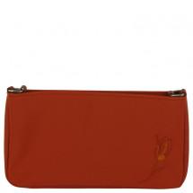 Cerruti Hand Bag --