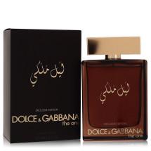 Eau De Parfum Spray (Exclusive Edition) 150 ml