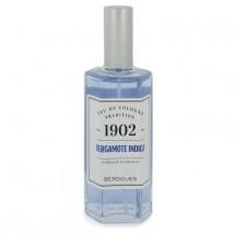 Eau De Cologne Spray 125 ml