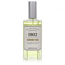 Eau De Cologne Spray 125 ml