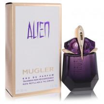 30 ml Eau De Parfum Spray