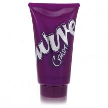 Shower Gel 75 ml