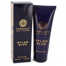 After Shave Balm 100 ml