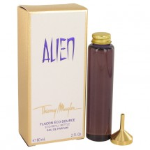 60 ml Eau De Parfum Refill