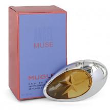 Eau De Parfum Spray Refillable 30 ml