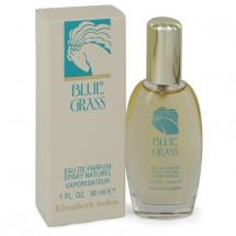 Perfume Spray Mist 30 ml