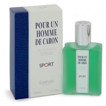 Eau De Toilette Spray 30 ml